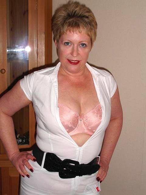 Local Kinky Singles Women Seeking Men