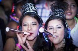 Escort Scarborough Ont Sheppard Birchmont Toronto Party Girl