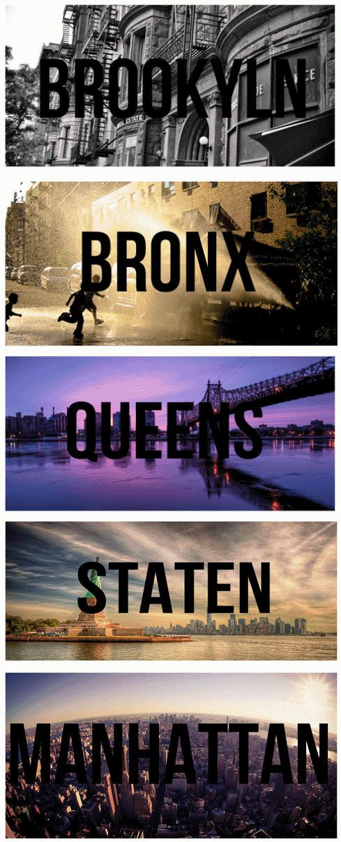 Queens Sex-bnb York Nyc Tourism New Stands