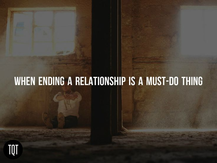 Never Ending After Things With A Relationship Learn Narcissist A 10 You
