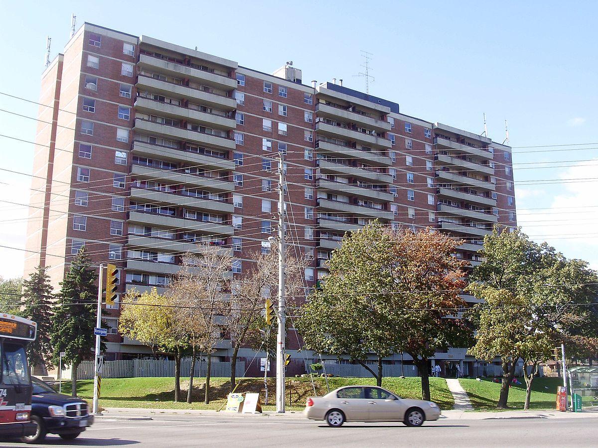 Morningside Scarborough Escort Toronto Kingston Louisville