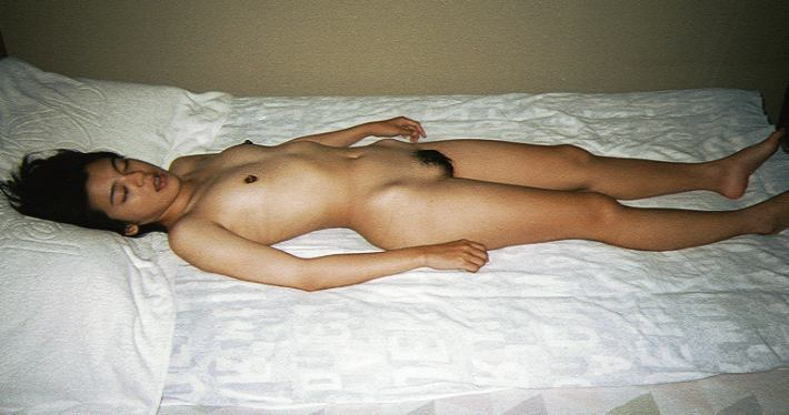 Asian One-night Stand Woman Looking For Sex