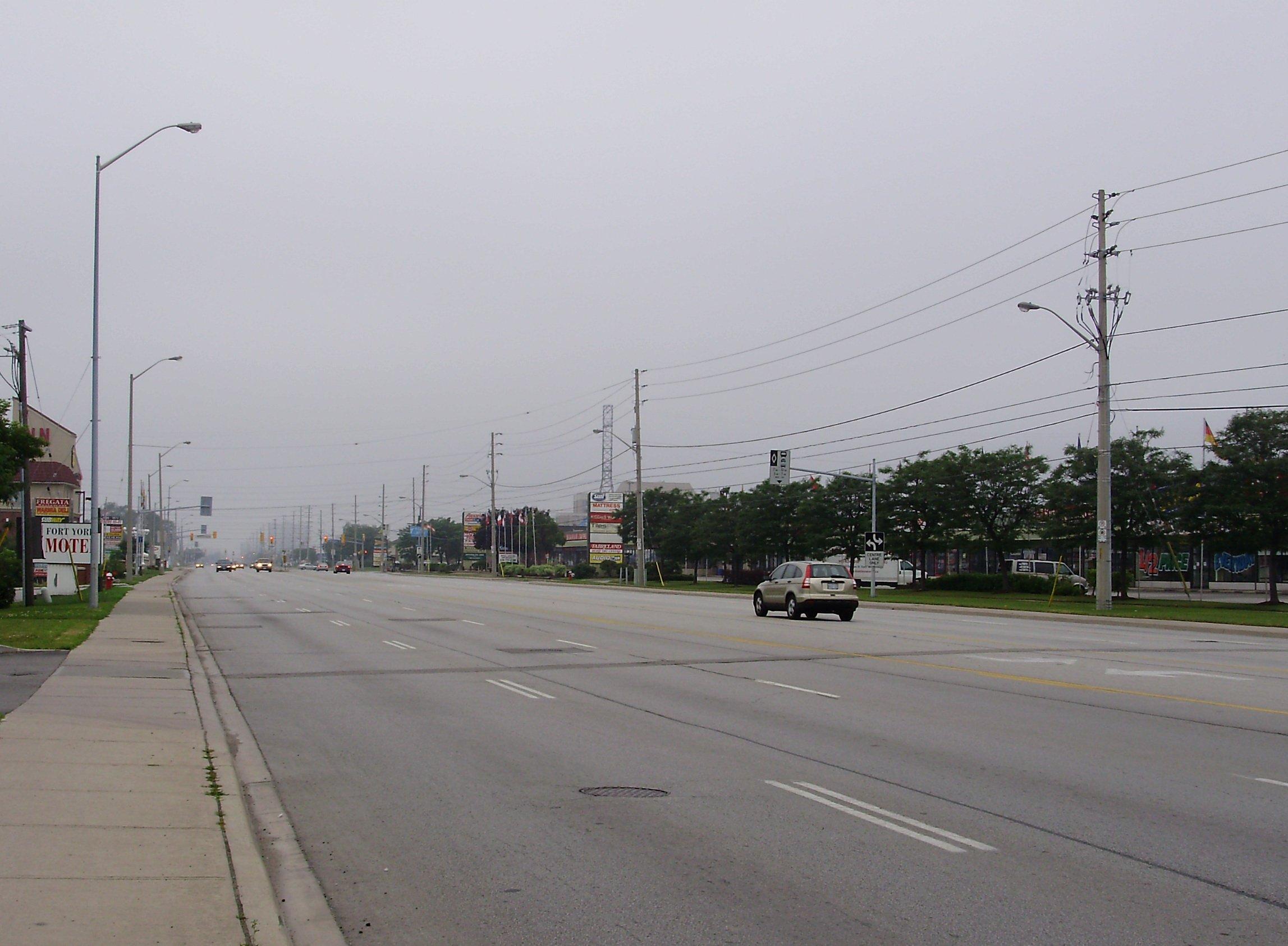 Mississauga St Toronto Outcall Dundas And Escort