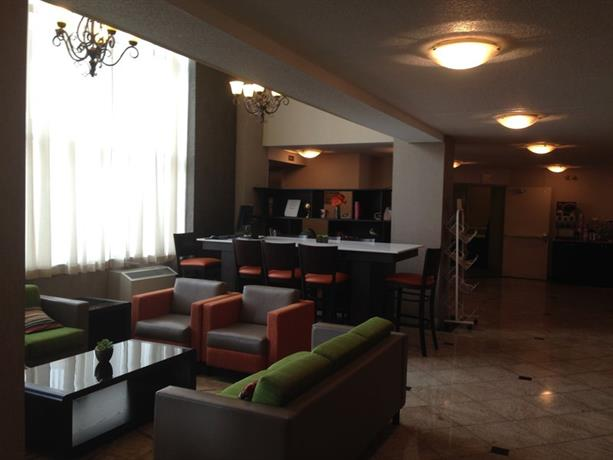 401 Suites Escort Toronto Quality Dixie Inn
