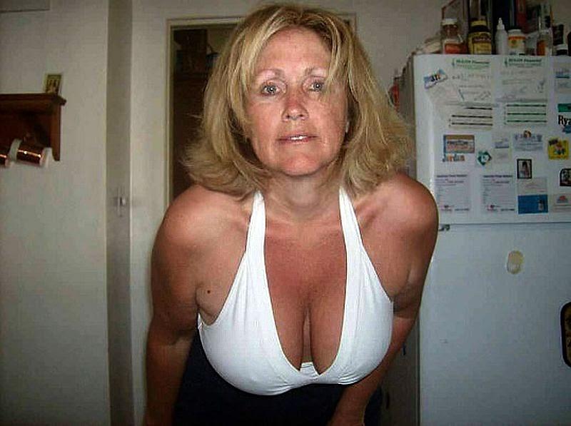 Glovertown Blond Encounter To Man 60 Divorced Woman Seeking 55 Sexual Lybidus