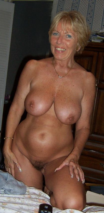 65 Looking Spanish For Sex 60 To Divorced Woman Jeff