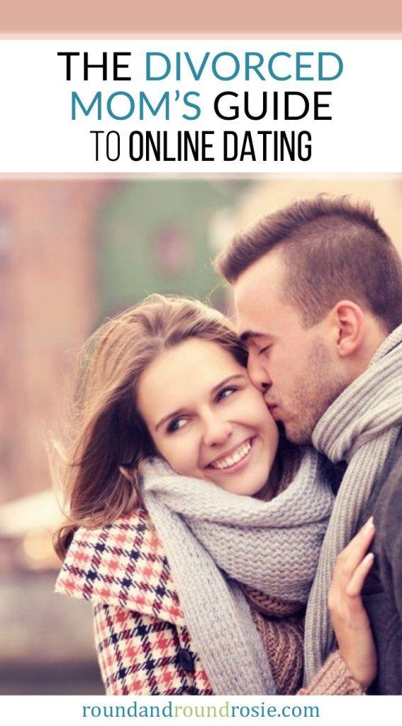 Woman Ons Seeking Man Catholic Married Ola