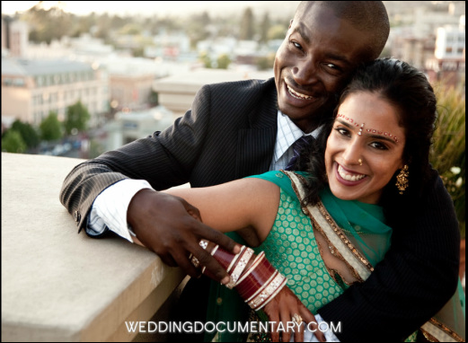 In Windsor Married Dating African
