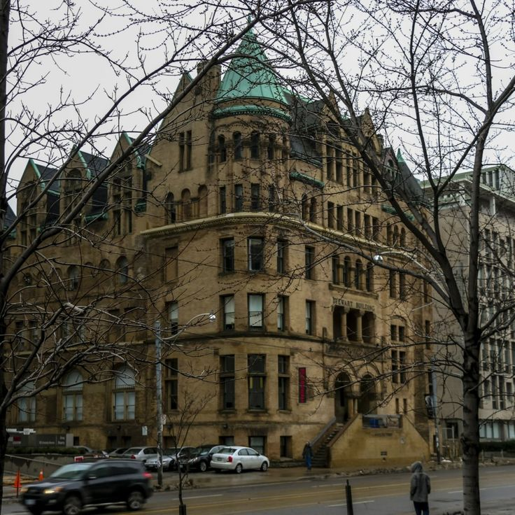 Spadina Canadian College And Dating Educate