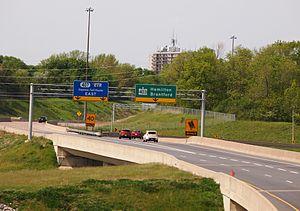 Escort 427 Eglinton Burnhamthorpe Airport 401 Toronto Black