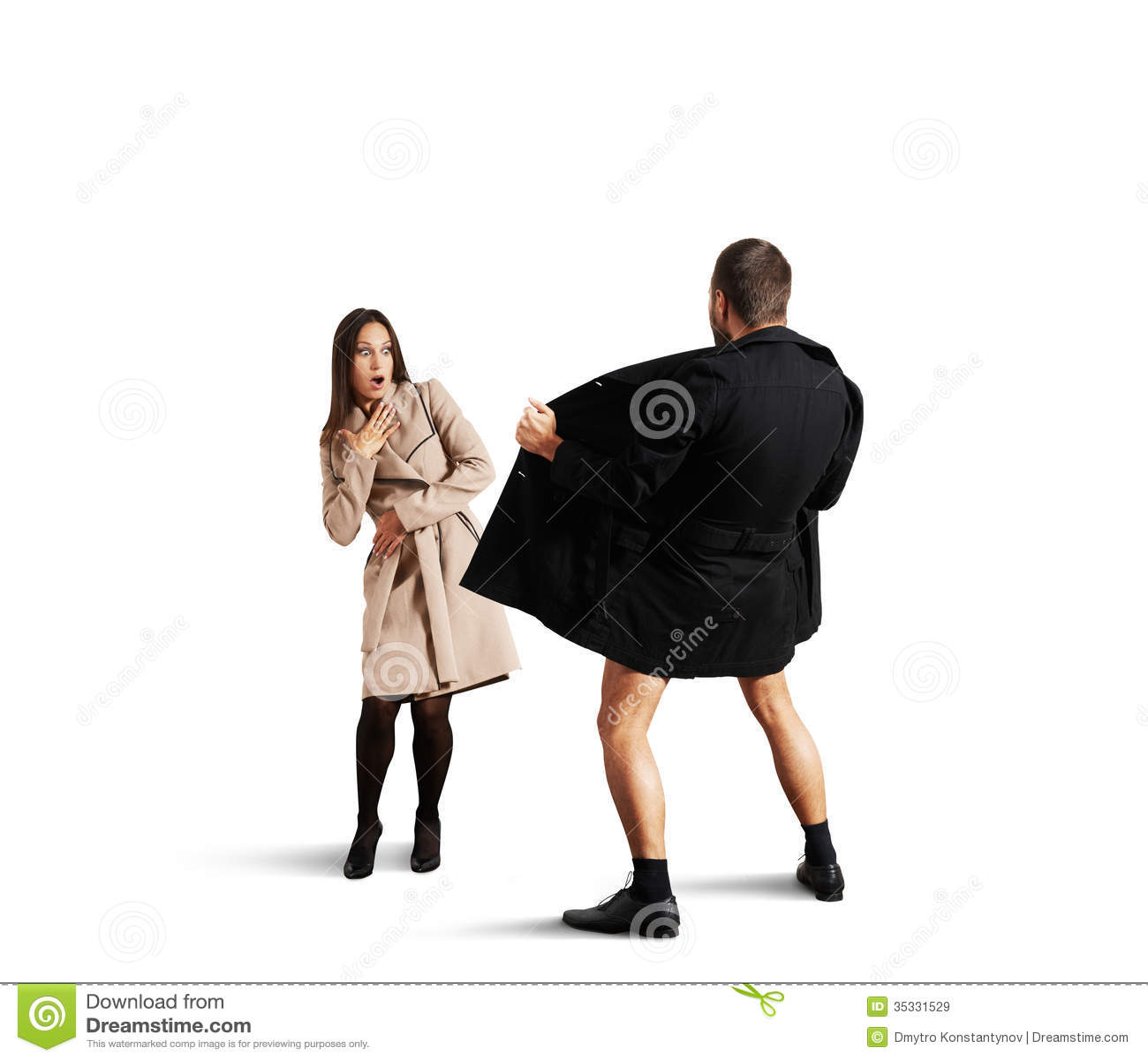Priceless Edmonton In Exhibitionist Dating Looking Men For