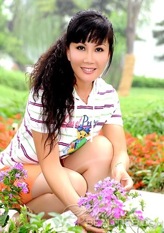 Asian Find Woman Seeking Man In Toronto