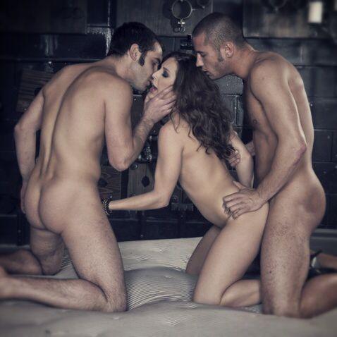 Perverted 35 To 45 Woman Seeking Man In Oshawa