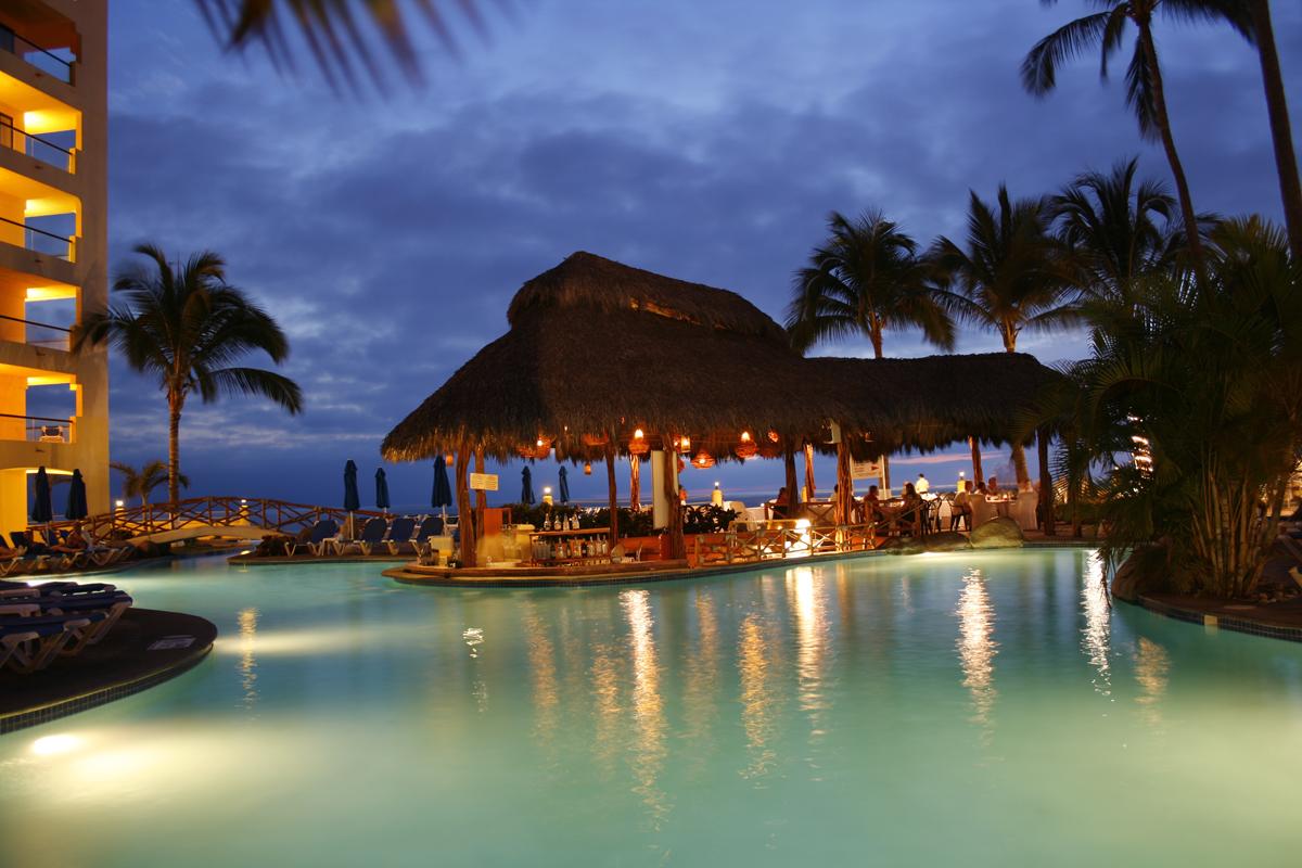 Love Hotels In Puerto Vallarta Mexico