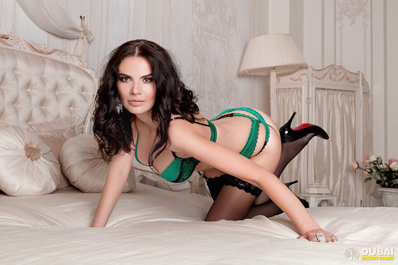 Pre-booking For High-end Dec Beautiful Companion