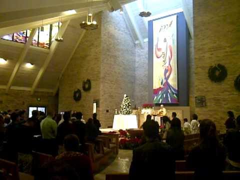 Catholic Dating In Columbia Sc