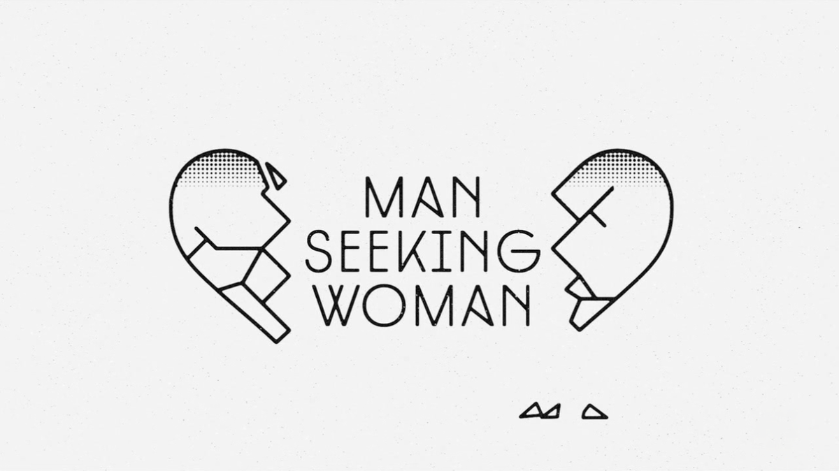 Luxor Man Newterritories Woman Seeking Plum