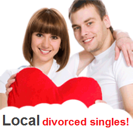 Local Widowed Dating In Baltimore