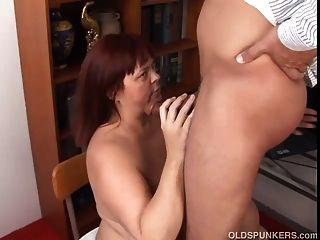 Love To Suck Tits Washington