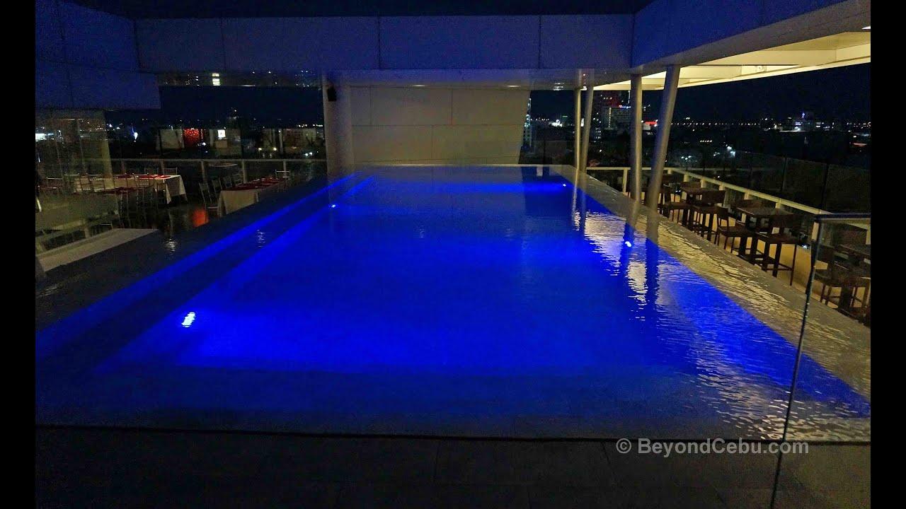 Love Hotels In Cebu Canada