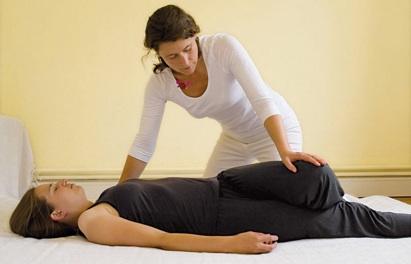 Regina Thai Massage