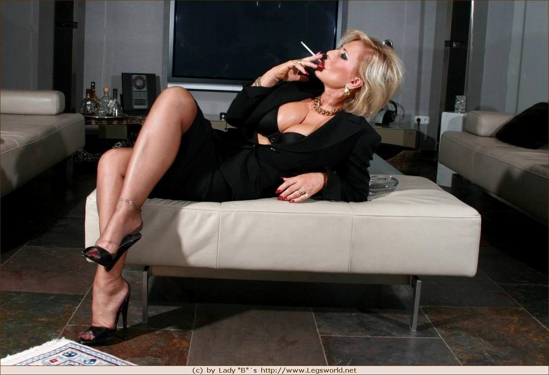 Dating Ashleymadison Kinky Singles Binh