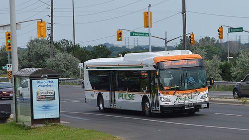 Escort Durham Region Scarborough Toronto 40