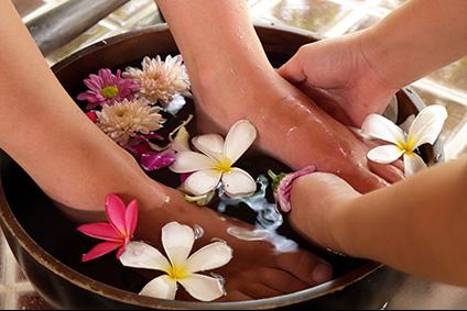 Royal Massagen Berlin Massage Parlors