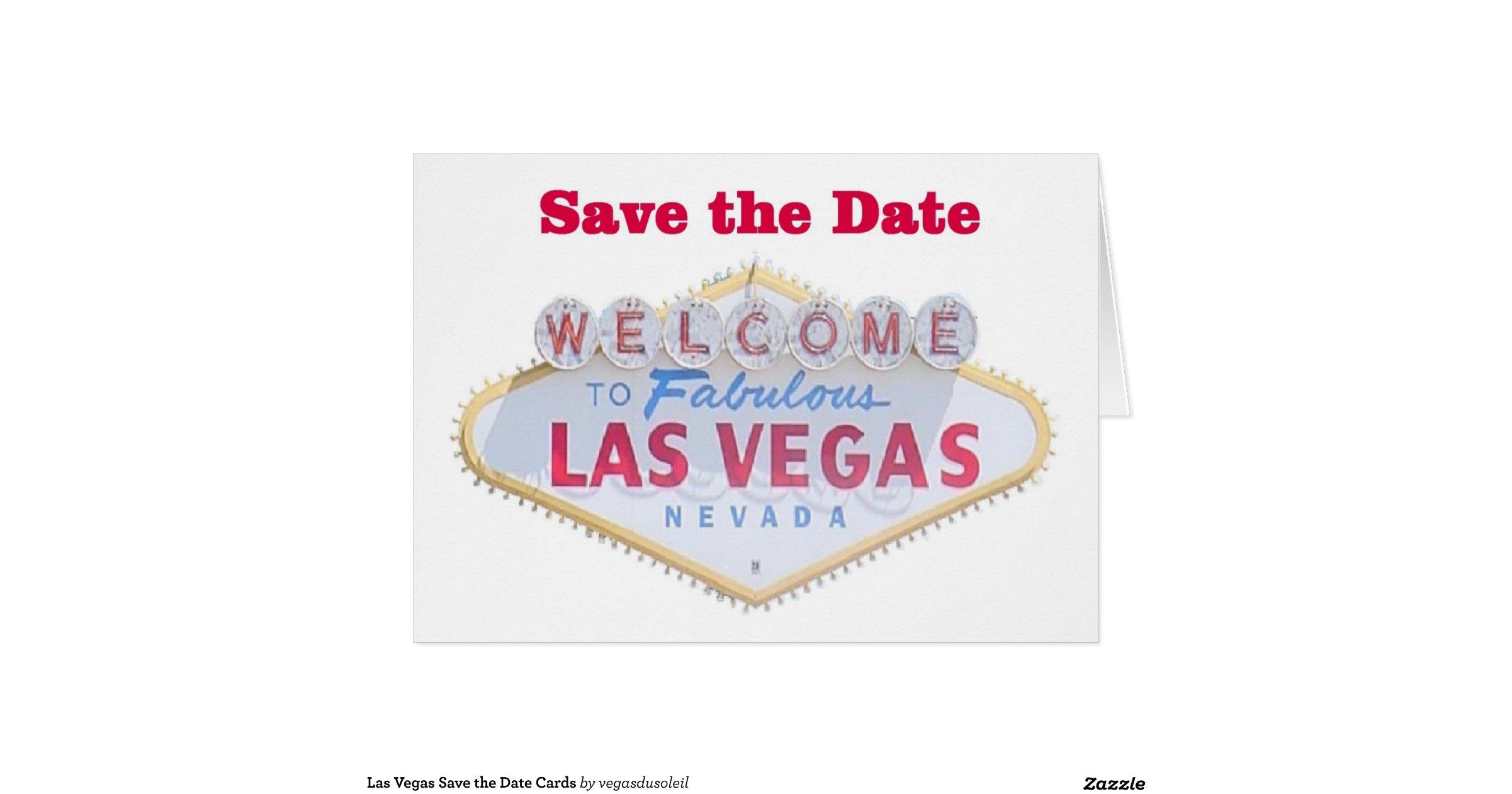 Las Vegas Promiscuity Dating In Tannen