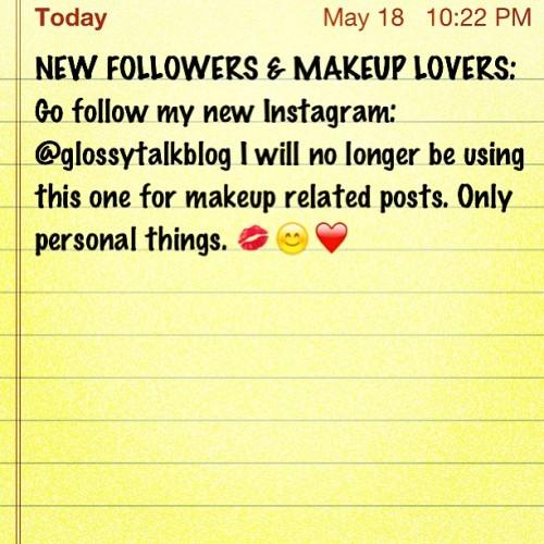 Instagram My Account Follow Rosekaysmith Go Belludos