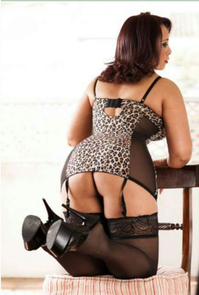 Which End Escort Mature East Exceed