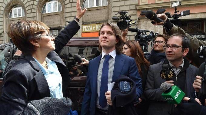 To Man Windsor Woman In Spanish 24 Married 34 Seeking Dougherty