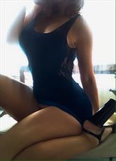 Session Argentia Independent Escort Swc At