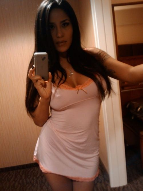Hookup Spanish Woman Seeking Single Man Find