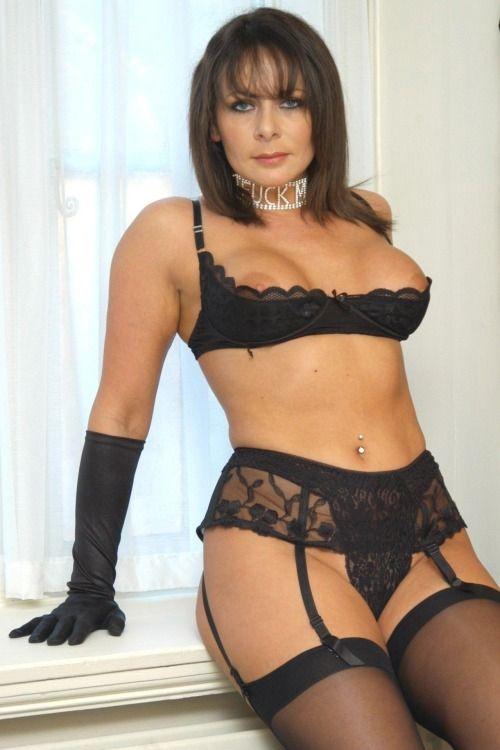 Spanish Perverted 40 To 48 Kinky Woman Seeking Man