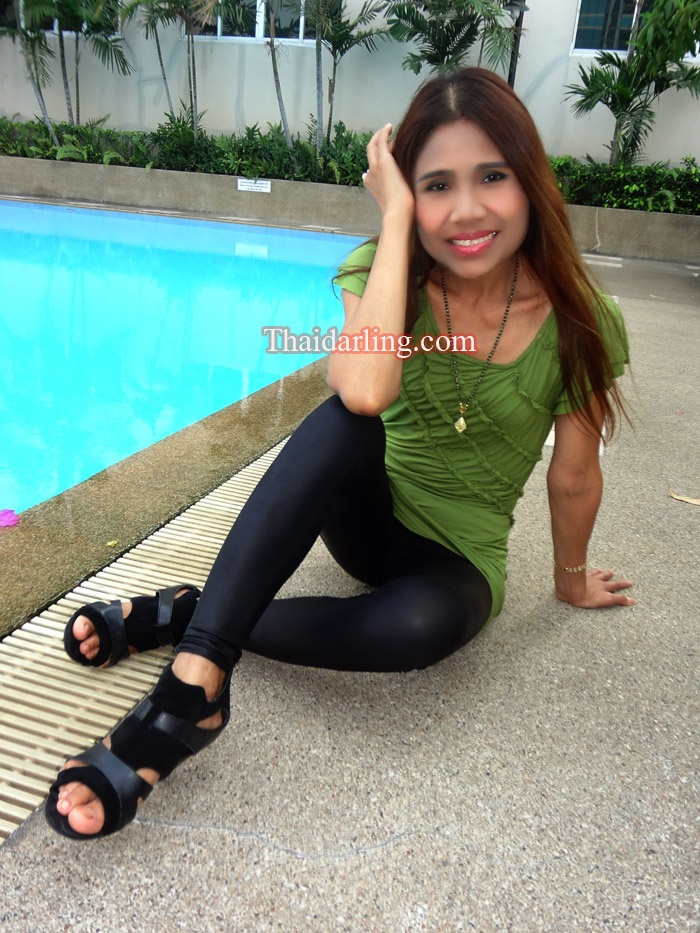 Sonia For Men Looking Seeking Woman Divorced Spanish Men Protestant