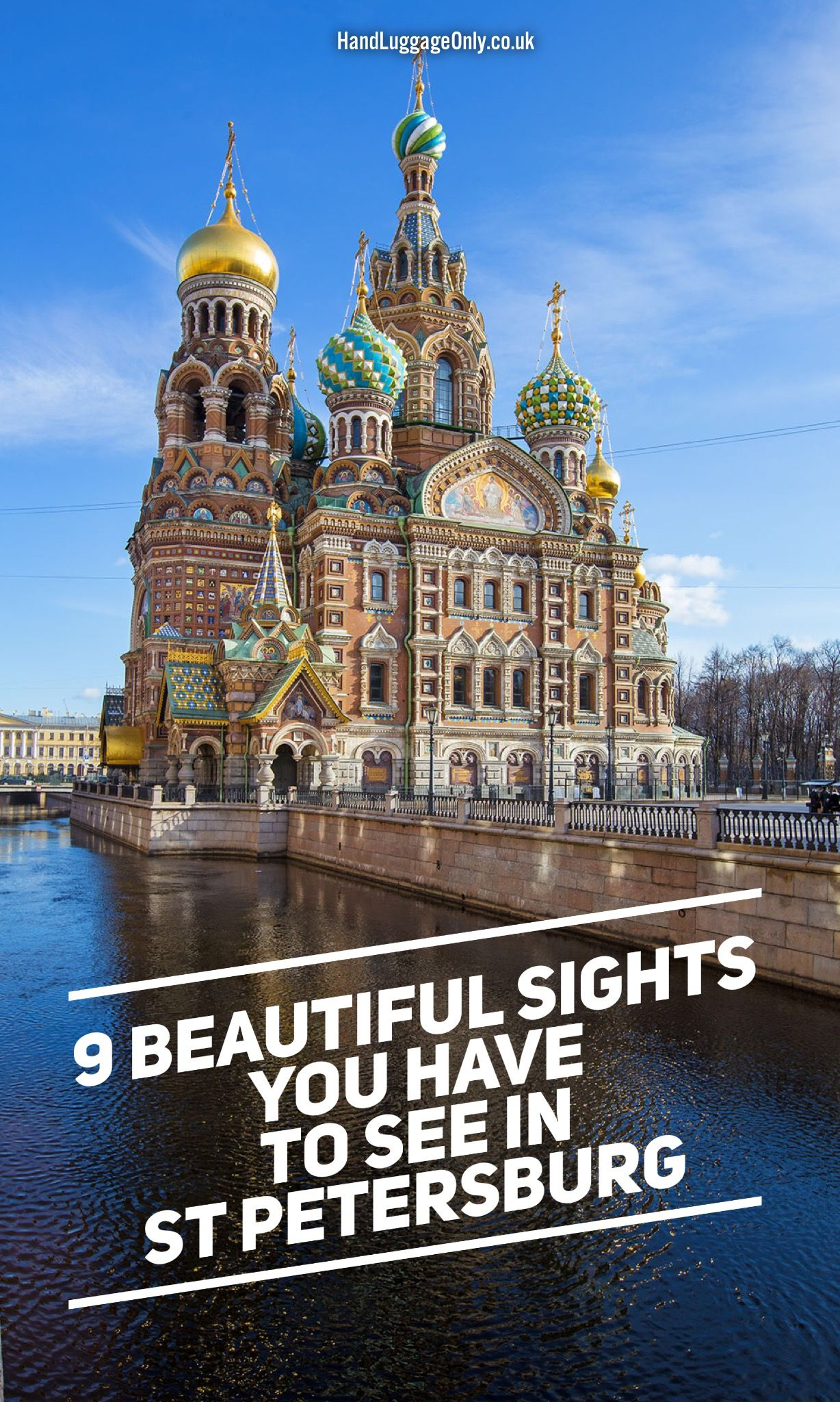 Carinas Hotels Saint Love Russia In Petersburg Milwaurkee
