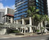 Honolulu In Adult Services Oakvill