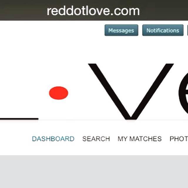 Free Online Dating Community
