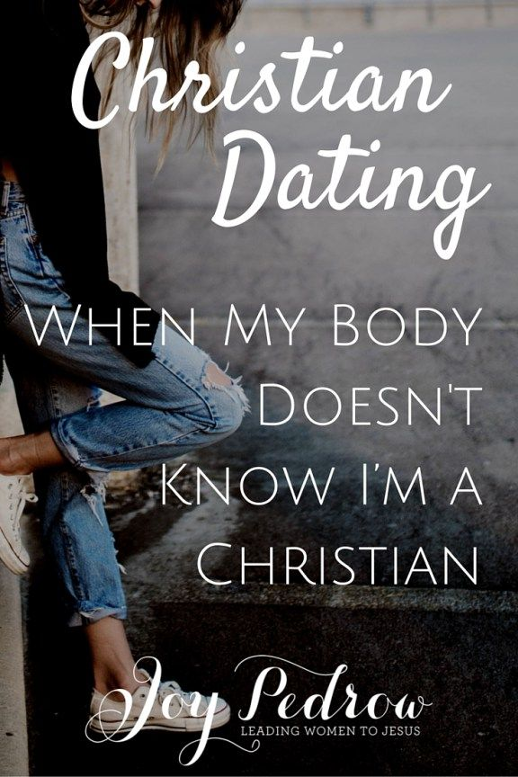 Christian Dating Advice Adults