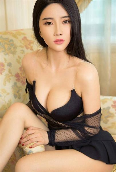 Actrice Agency Taiwan Taichung Sexy Escort Katey