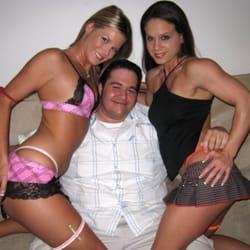 Slim Divorced Photos Dating In Niagara Falls