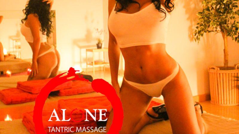 Tantric Massage Warsaw Parlors