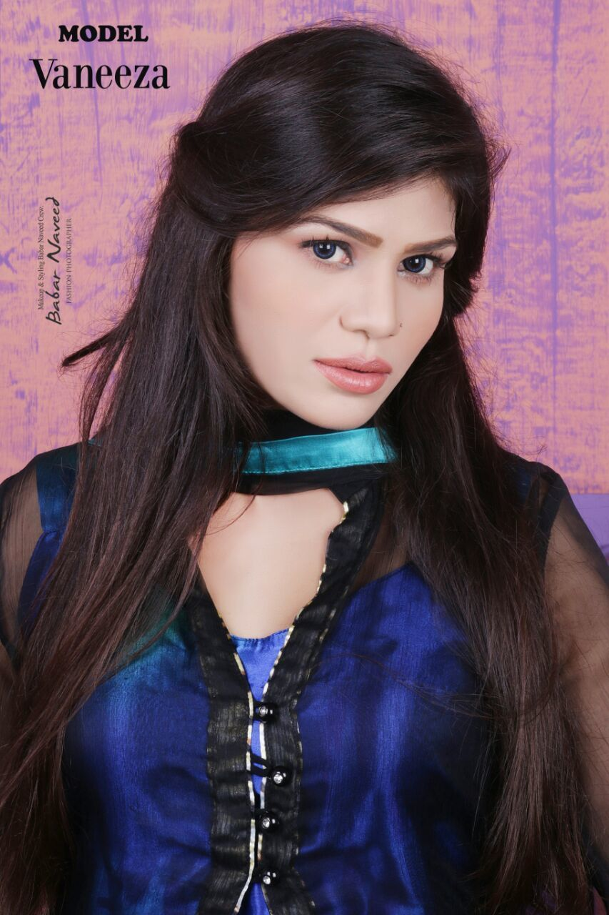Lahore Agency Service In Escort Liaisons
