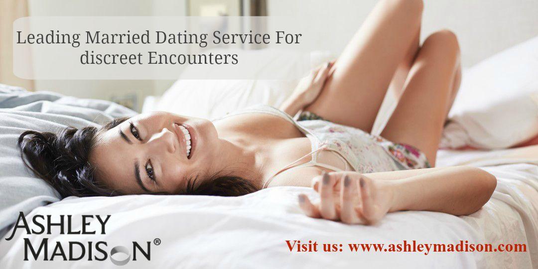 Shopping Ashleymadison Dating Married Comfortable