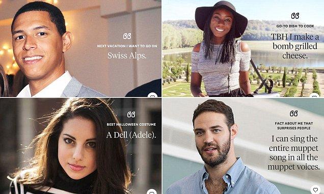 40 Dating App For Natalia
