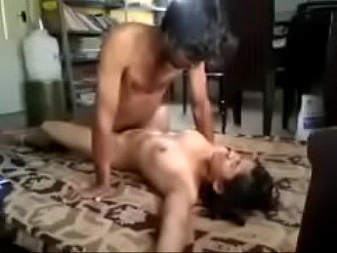 Sen Kolkata Gay Escort Girl Sonal Tyler