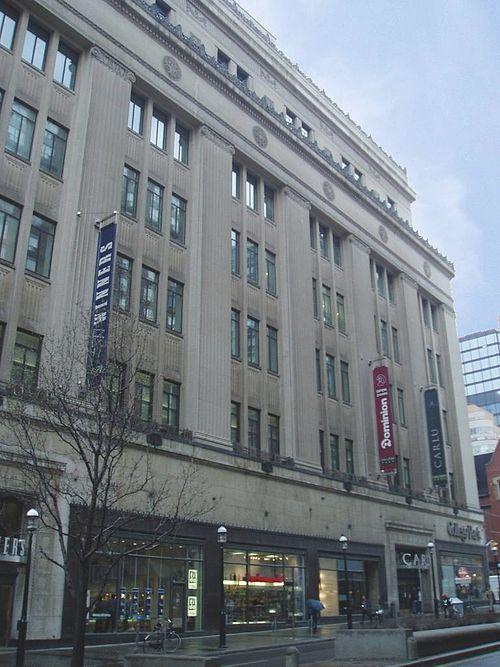 Toronto Newmarket Canadian York Region Yonge Davis Escort
