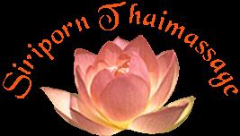 Heidelberg Thai Massage