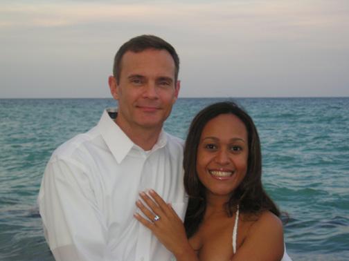 Vino Dating Riverside Divorced In